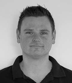 Christian Andreassen