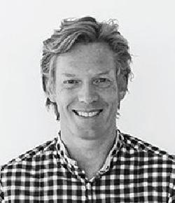 Flemming Lind Andersen